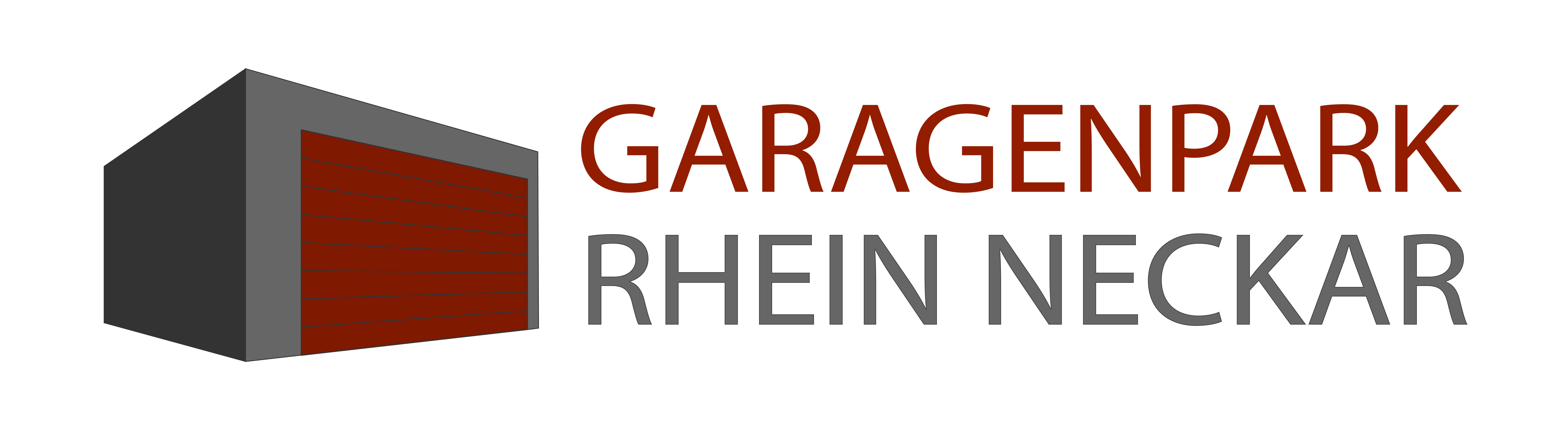 Garagenpark Rhein-Neckar